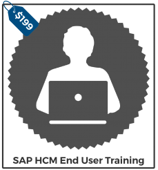 end-user-training
